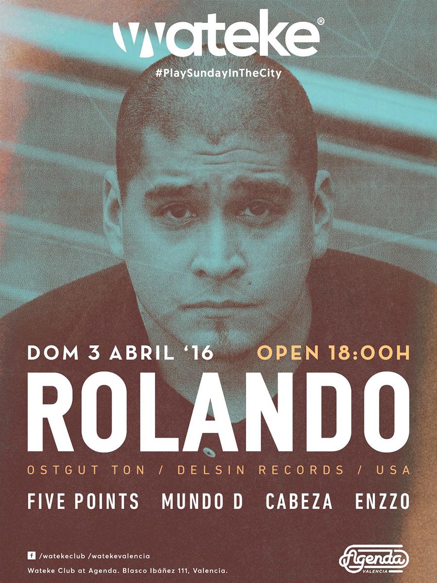 Rolando_watekeclub