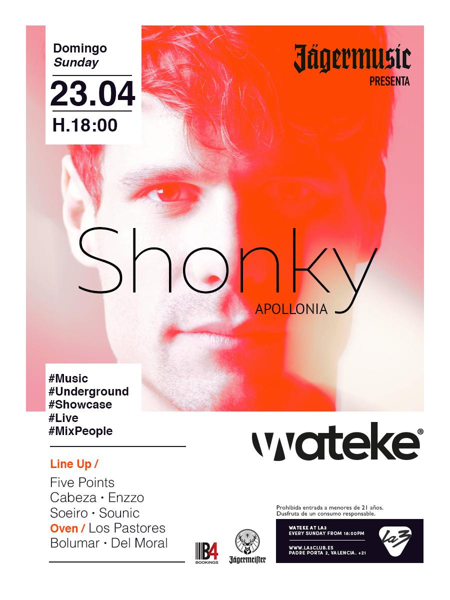 shonky_watekeclub